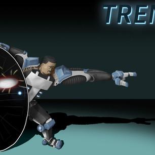 Diskstrikers Trench Original Design.jpg