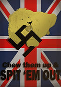 Owen Neighbour WW2 poster 2.jpg
