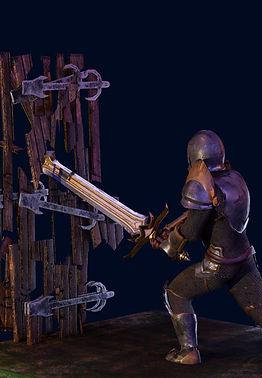Knight Door Destruction 3.jpg