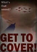 Owen Neighbour WW2 poster 1.jpg