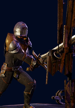 Knight Door Destruction 2.jpg