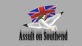 Assult on Southend JPG.jpg