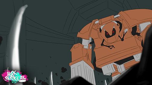 Diskstrikers Barret Original Design.jpg