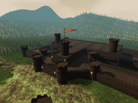 Castle Reveal.mp4