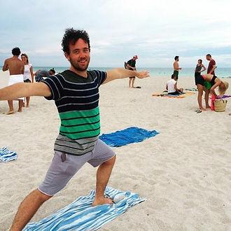 PTSD Fight Flight Freeze Fawn Somatic therapy Yoga therapy Trauma Mindfulness Mind Body Integration