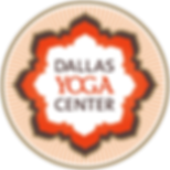 Dallas Yoga Center, PTSD  Fight Flight Freeze Fawn Somatic therapy  Yoga therapy  Trauma  Mindfulness  Mind Body Integration