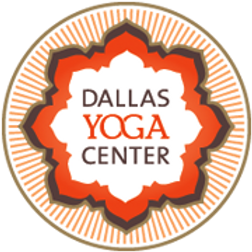 Dallas Yoga Center, PTSD Fight Flight Freeze Fawn Somatic therapy Yoga therapy Trauma Mindfulness Mind Body Integration