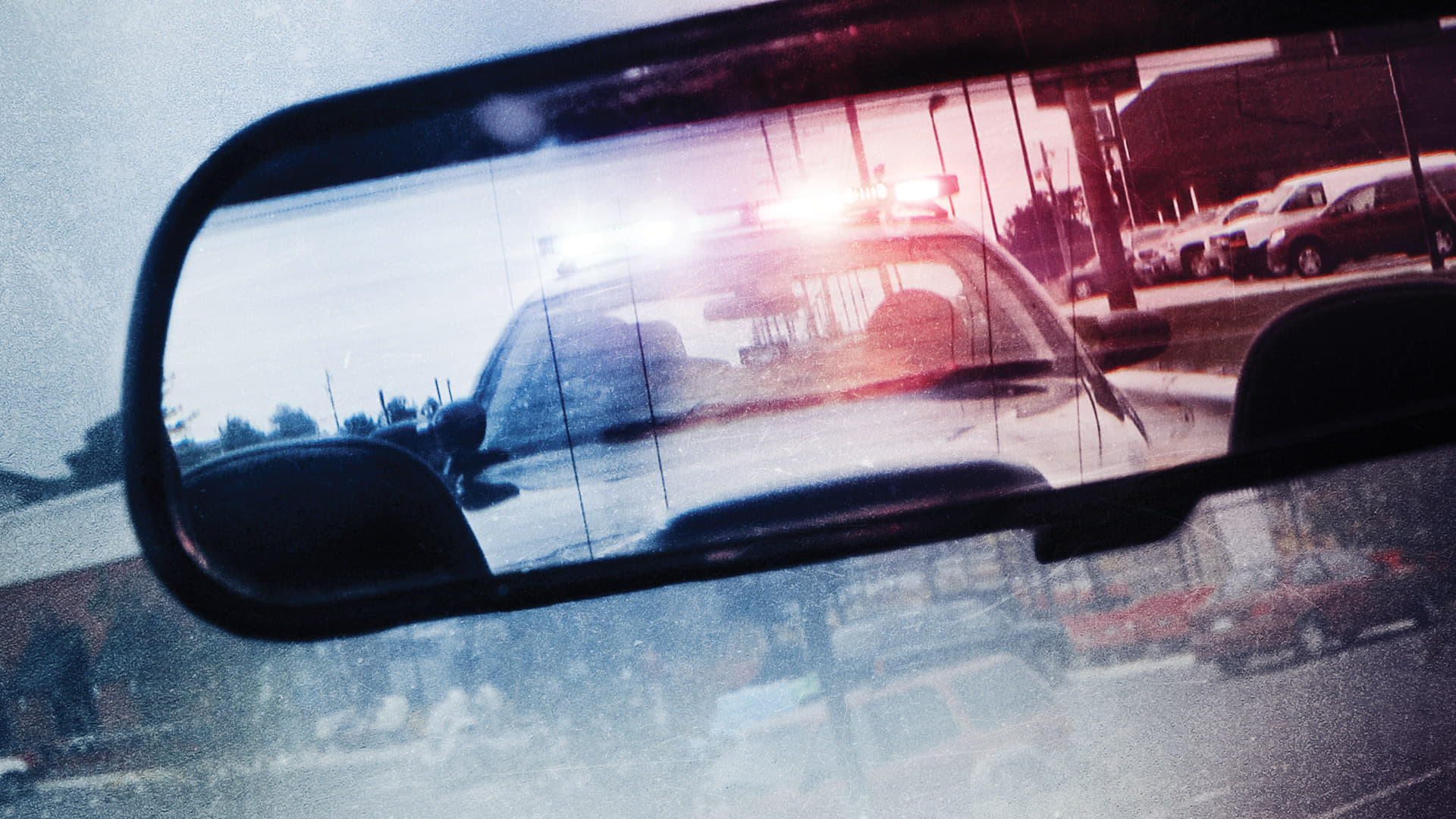 Traffic Stop Tactics for Peace Officers