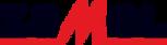 zamel-logo.png