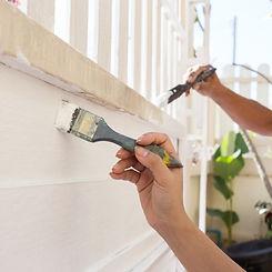 Jak-odnowic-drewniana-balustrade-730x730