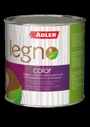 ADLER Legno Color