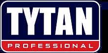 Tytan logo.png