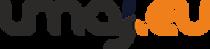 logo_poziom_small.png