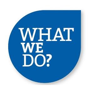 what-we-do-1.jpg