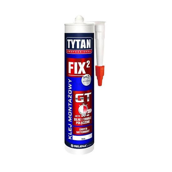 Klej TYTAN FIX2