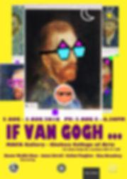 If Van Gogh poster 2.jpg