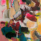 Martial Rhythm no. 18.jpg