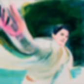 My Strength is Flying Dagger 5.jpg