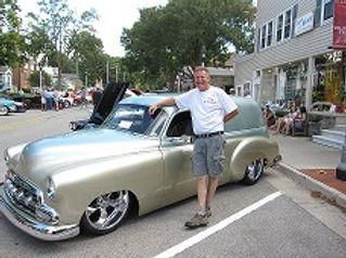 al wagner classic cars.jpg