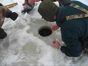 ice fishing on nag lake.jpg