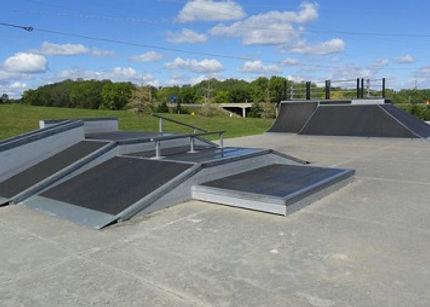 delafield skate board park.jpg