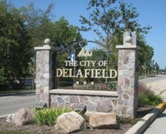 City-of-Delafield-WI-welcome-sign-245x19