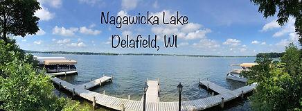 Nag Lake.JPG