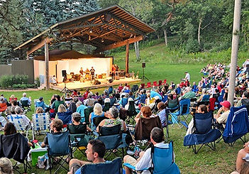 Summerstage-at-Lapham-Peak-1.jpg