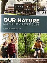 Cover of Guide 052219.jpg