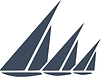Sailboats from LOGO PNG.png
