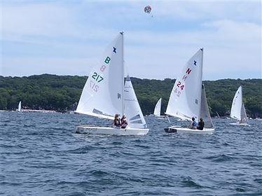 nag lake sailing.jpeg