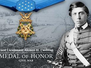 ACushing_w_Medal_Honor.jpg
