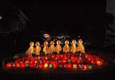 debs halloween event.jpg