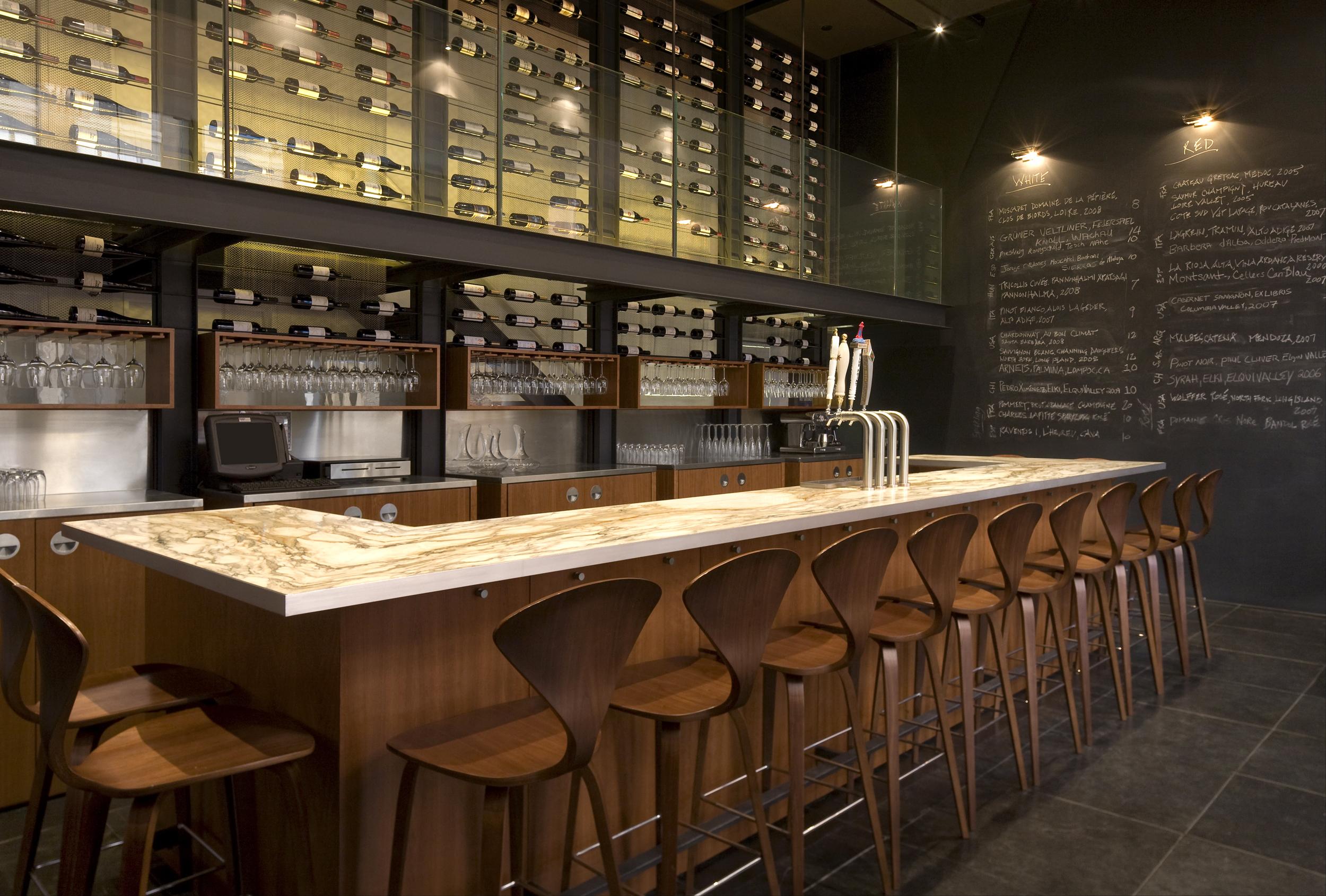 Ardesia Bar