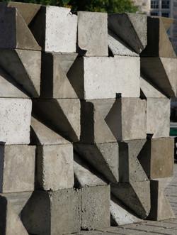 wall presentation2_detail
