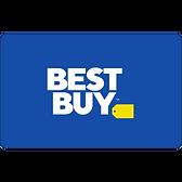 Best-Buy-1.png