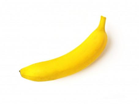 【果物は太る?太りやすい糖質、果糖について】