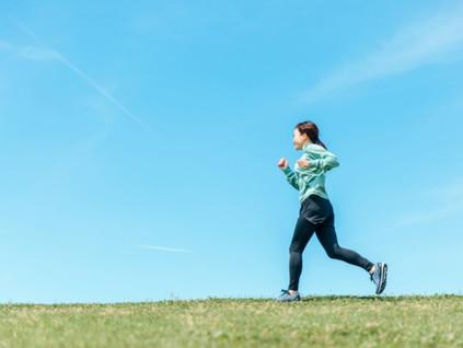 【ダイエットにおススメの短時間で脂肪燃焼する運動!HIIT(ヒート)について】
