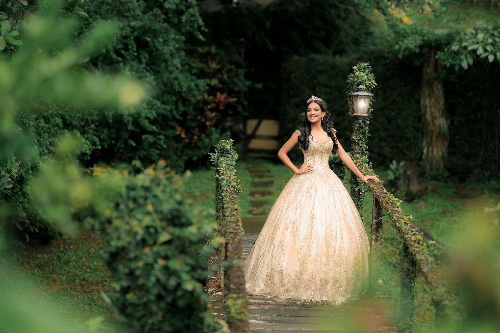 Diana Patricia.jpg