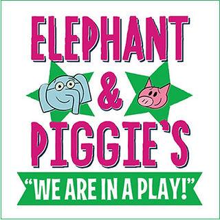 ElephantPiggy_big.jpg