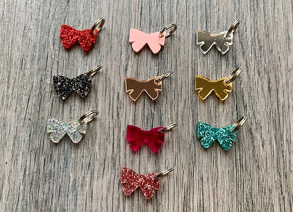 Charms (Bow's)