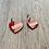 Thumbnail: Red Heart Tag