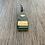 Thumbnail: Champagne Bottle Tag