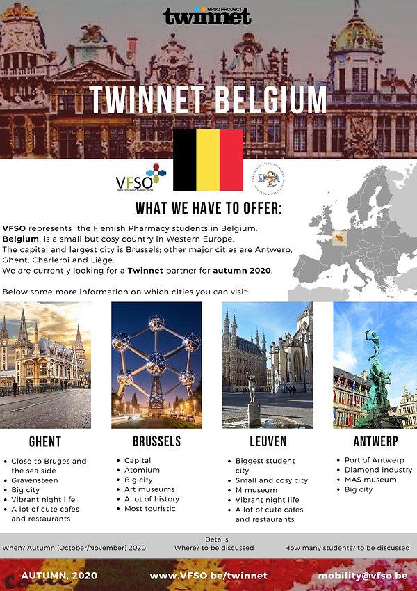 Twinnet Poster Foto.jpeg