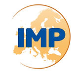IMP-Logo.jpg