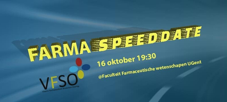 speeddate.jpg