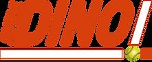 2020-logo-softbaldino-def-zonder-onderti