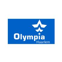 Olympia Haarlem
