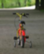 velo-avec-petites-roues-247x300.png
