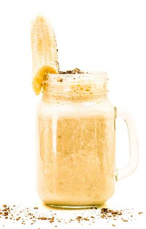 101301876-banana-milkshake-in-mason-jar-